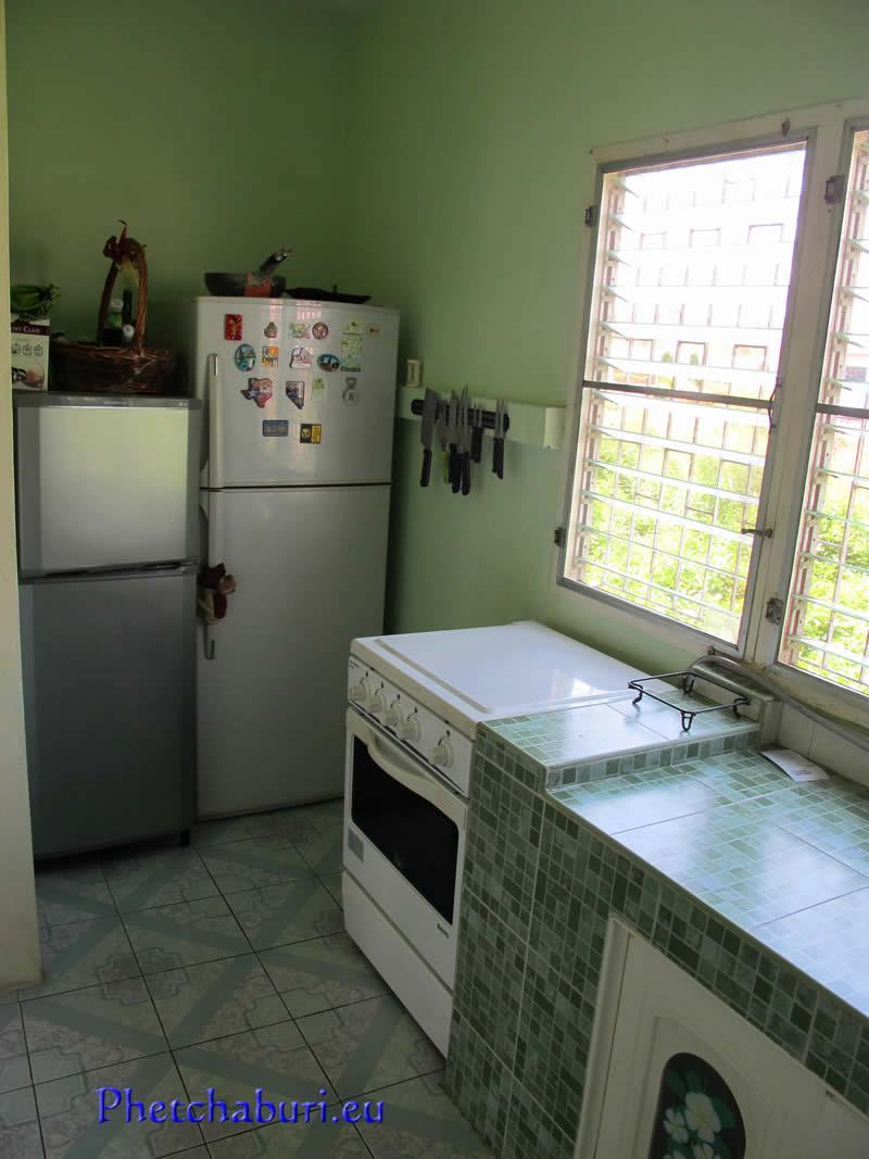 cha am thailand haus kaufen preiswert haus kaufen in cha am thailand immobilien thailand. Black Bedroom Furniture Sets. Home Design Ideas